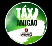 taxiamigao
