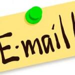 Como responder um e-mail em inglês.