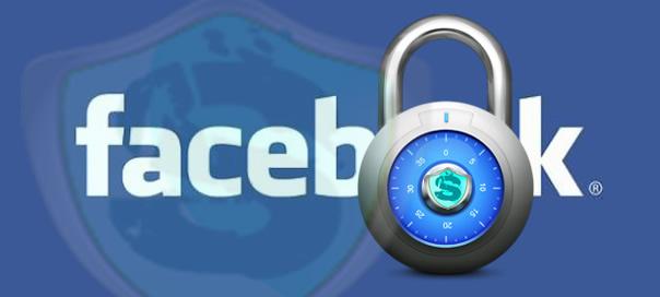 facebook-seguro